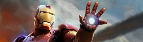 iron_man_transcript_articleheader